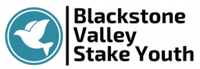 Blackstone Valley Stake Youth